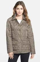 Women's Barbour 'beadnell - Summer' Quilted Jacket