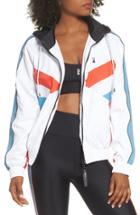 Women's Wildfox Sommers - Nebula Sweatshirt