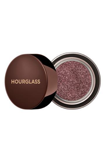 Hourglass Scattered Light Glitter Eyeshadow -