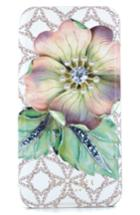Ted Baker London Mavis Iphone 7 & 7 Mirror Folio Case -