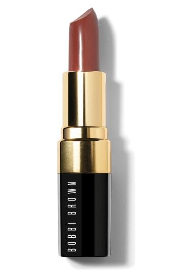 Bobbi Brown Lipstick - Brown