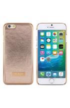 Ted Baker London Renaye Iphone 6 & 6s Case -