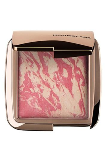 Hourglass Ambient Lighting Blush -