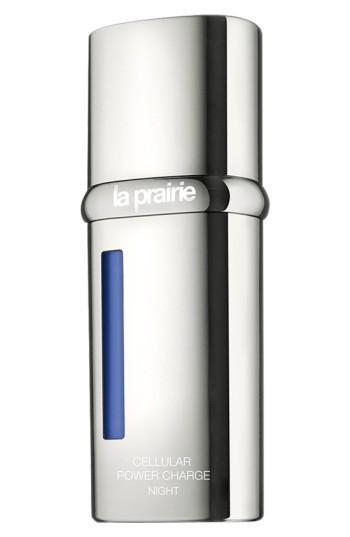 La Prairie Cellular Power Charge Night Treatment