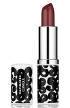 Clinique Marimekko Pop Lipstick - Cola