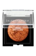 Laura Mercier Baked Eye Color - Terracotta
