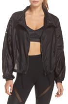 Women's Alo Stitch Jacket