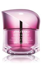 Shiseido 'white Lucent' Multibright Night Cream .7 Oz