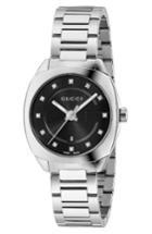 Women's Gucci Gg2570 Bracelet Watch, 29mm