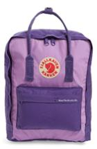Fjallraven Arctic Fox Kanken Backpack -