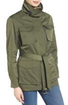 Women's Mackage Field Jacket