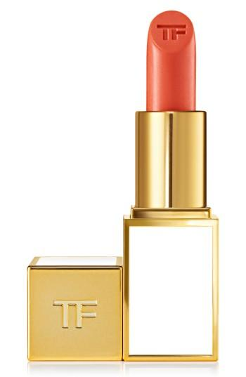 Tom Ford Boys & Girls Lip Color - The Girls - Anne/ Ultra-rich