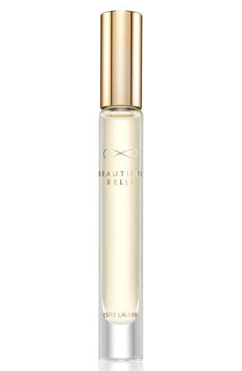 Estee Lauder Beautiful Belle Eau De Parfum Rollerball