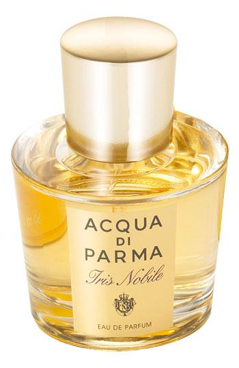 Acqua Di Parma 'iris Nobile' Eau De Parfum