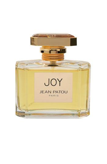 Joy By Jean Patou Eau De Parfum Jewel Spray