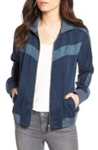 Women's Trouve Track Jacket