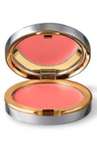 La Prairie Cellular Radiance Cream Blush - Peach Glow