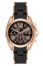 Women's Michael Kors Bradshaw Bracelet Watch, 40mm