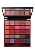 Smashbox Be Legendary Lipstick Palette -