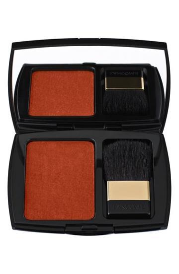 Lancome Blush Subtil Oil Free Powder Blush - 194 Shimmer Rouge In Love