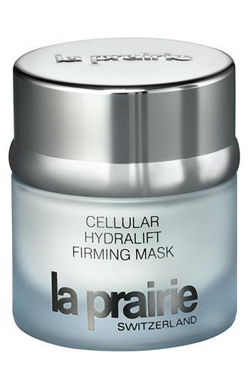 La Prairie Cellular Hydralift Firming Mask .7 Oz
