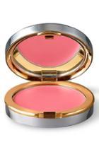 La Prairie Cellular Radiance Cream Blush - Rose Glow