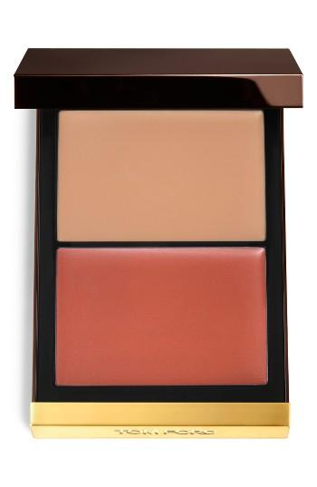 Tom Ford Shade & Illuminate Cheeks -