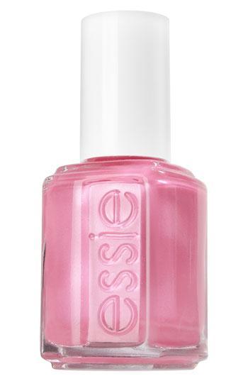 Essie Nail Polish - Pinks Pink