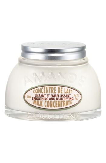 L'occitane Almond Milk Concentrate Oz