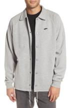 Men's Vans Torrey Fleece Jacket