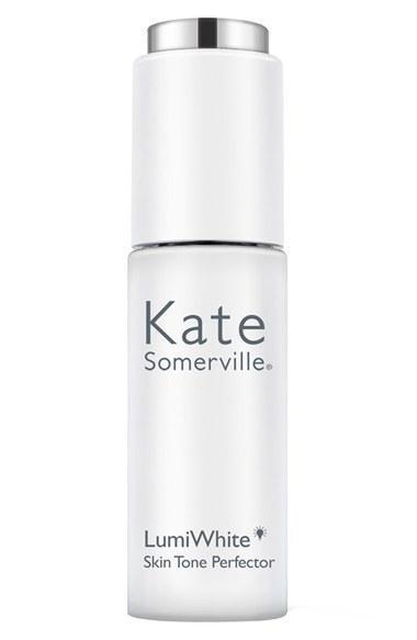 Kate Somerville 'lumiwhite' Skin Tone Perfector (nordstrom