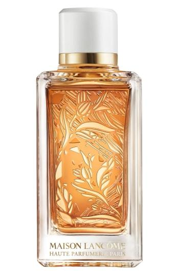 Lancome Maison Lancome Santal Kardamon Eau De Parfum