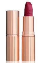 Charlotte Tilbury 'hot Lips' Lipstick - Hel's Bells