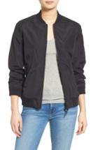 Women's Penfield Okenfield Jacket