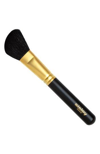 Sisley Paris Blush Brush