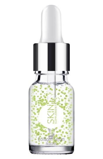 Skin Inc. Collagen Serum