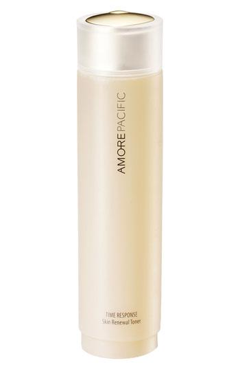 Amorepacific 'time Response' Skin Renewal Toner