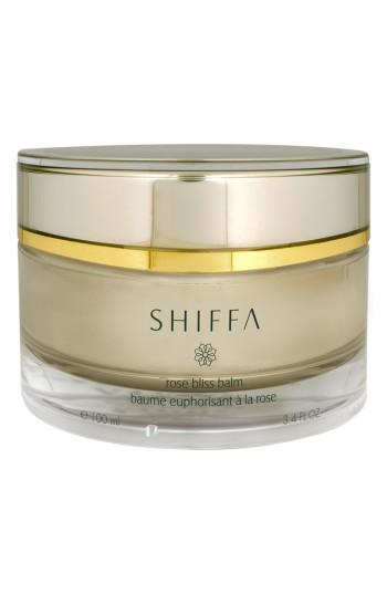 Shiffa Rose Bliss Balm