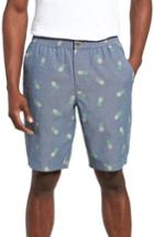 Men's 1901 Anderson Print Shorts
