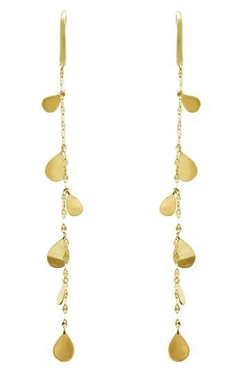 Women's Lana Jewelry Linear Earrings