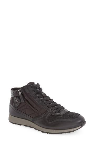 Women's Ecco 'sneak' Sneaker