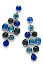 Women's Ippolita 'rock Candy' Cascade Drop Earrings