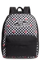 Vans Realm Backpack -