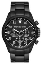 Men's Michael Kors 'gage' Chronograph Bracelet Watch, 45mm