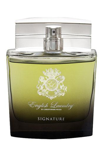English Laundry 'signature' Eau De Parfum