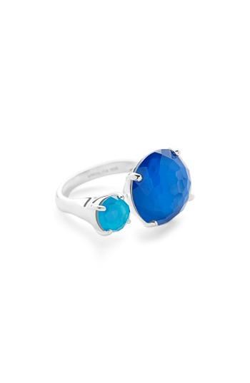 Women's Ippolita Wonderland Stone Ring