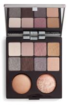 Laura Mercier Laura's Luxe Eye & Cheek Palette -