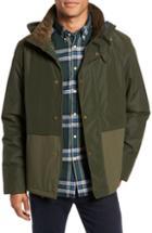 Men's Barbour Rathlin Jacket Waterproof Breathable Jacket