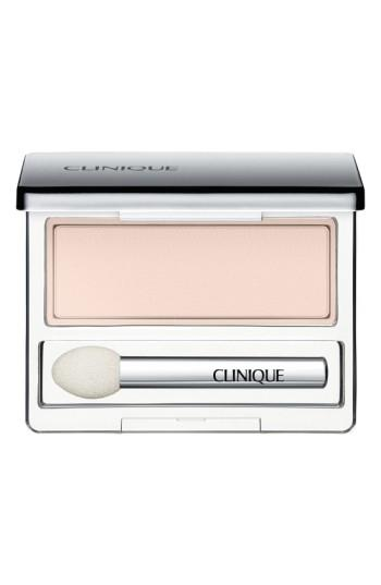 Clinique 'all About Shadow' Shimmer Eyeshadow -