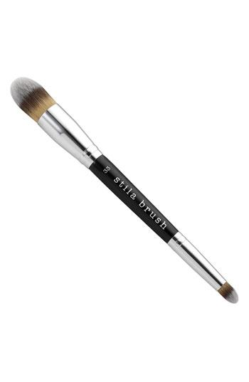 Stila 'one Step #33' Complexion Brush